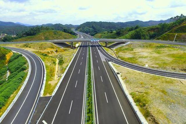 @货车司机,广西高速公路货车通行费有新优惠了