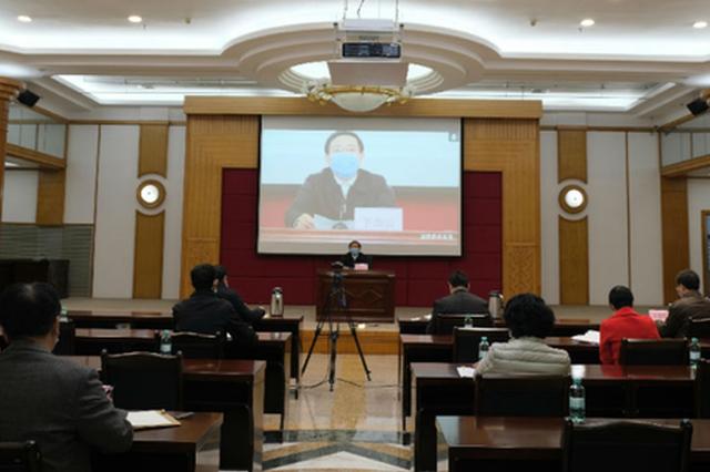 广西国资国企复工复产打响稳增长保卫战