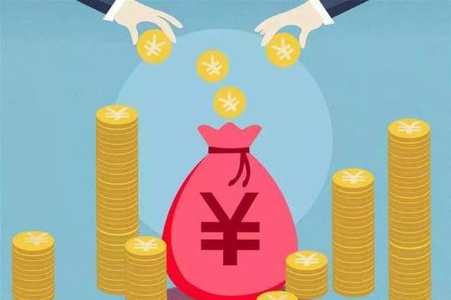 2019年南宁市农村居民人均可支配收入增长10.2%