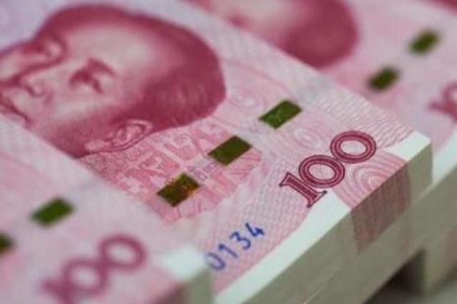 """@南宁企业 组织""""以工代训""""可获每人每月500元补贴"""