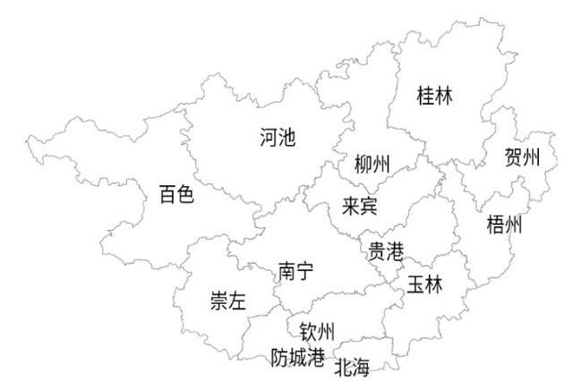 5日0新增!广西现有无症状感染者3例 密切接触者109人