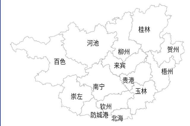7日0新增!广西现有无症状感染者3例 密切接触者89人
