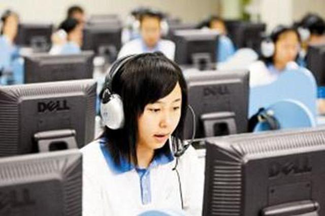 广西2020年普通高考外语口试将于5月30日开考