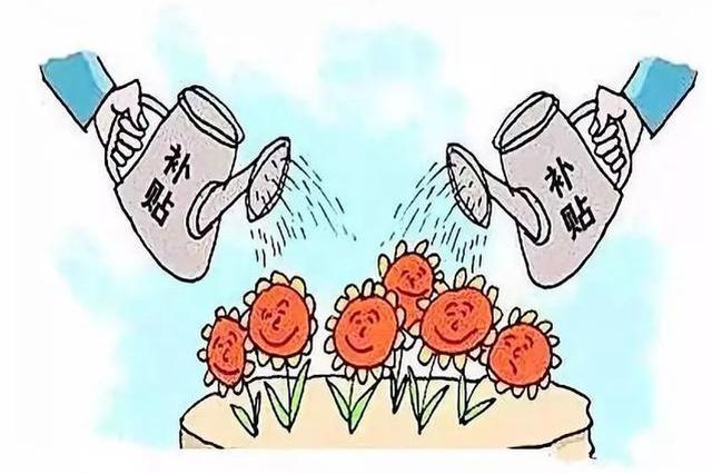 广西:高校毕业生赴基层就业最高可享3.6万元财政补偿