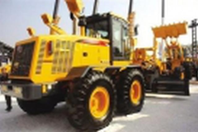 8月1日起高排放非道路移动机械在南宁中心城区禁用
