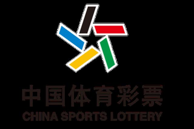 2019年广西彩票公益金去向公布:1.31亿助力脱贫攻坚