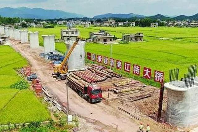南玉高铁将增设预留贵港南站!全线设计速度350km/h