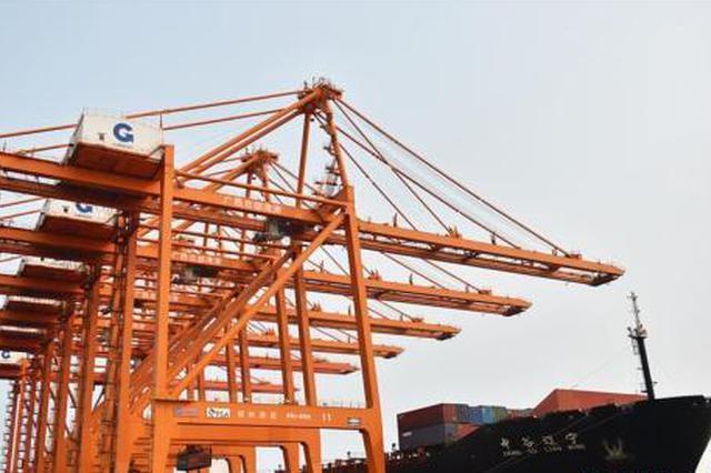 """中国—东盟自贸区:""""黄金十年""""塑造世界经贸新格局"""