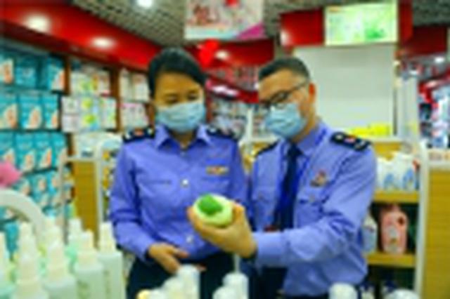 南宁12315消费投诉信息公示办法7月1日起施行 有效期5年