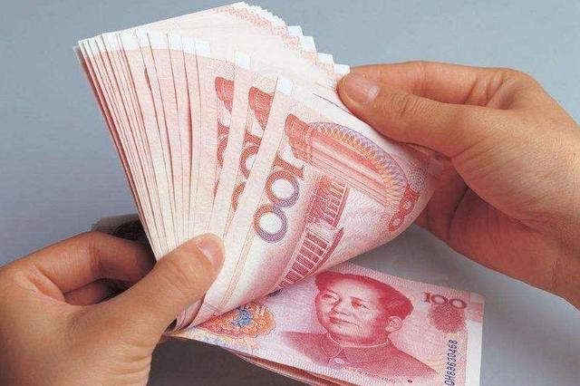 @广西人举报这5种违法犯罪行为 最高奖励10万元