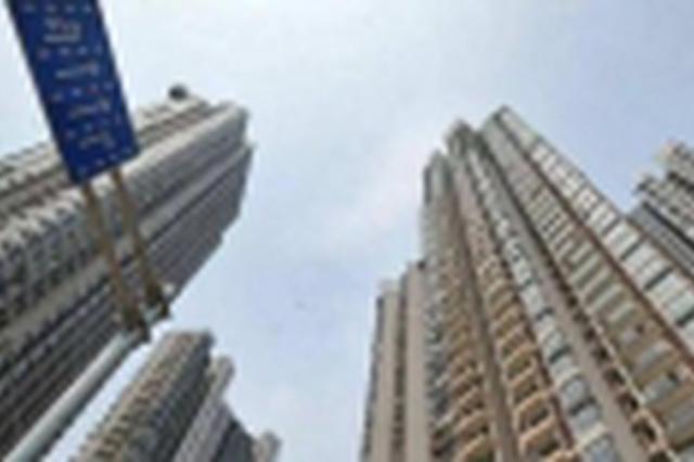 南宁市入围2020年中央财政支持住房租赁市场发展试点城市