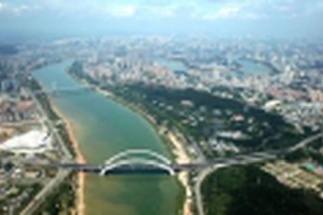 南宁将重点推进75个总投资超千亿元的重大工业项目