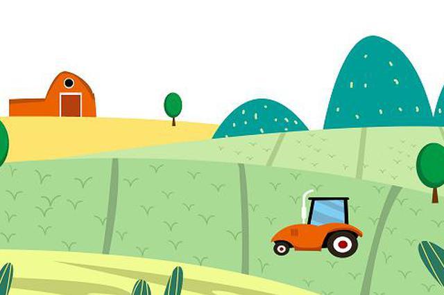 注意!广西更新调整了补充耕地指标交易指导价格