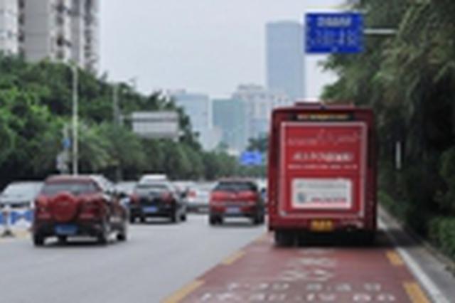 南宁115(区)路公交开通 武鸣区到各城区交通更便捷