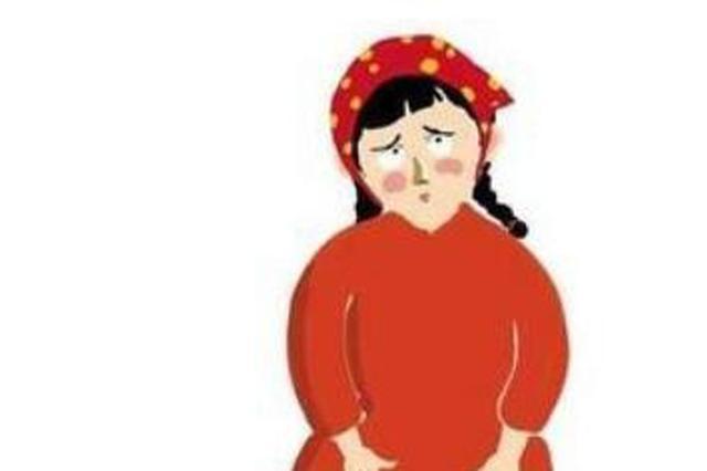 广西出台措施鼓励和支持农村留守妇女开网店创业