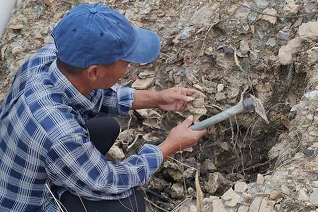 有发现!北海发掘出广西规模最大的唐代古窑群