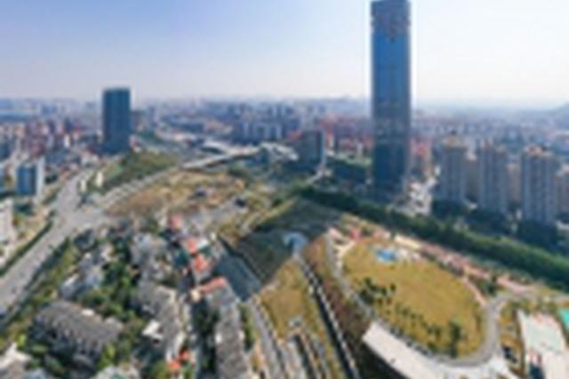 今年南宁市将新建2000套公租房 补助资金标准公布