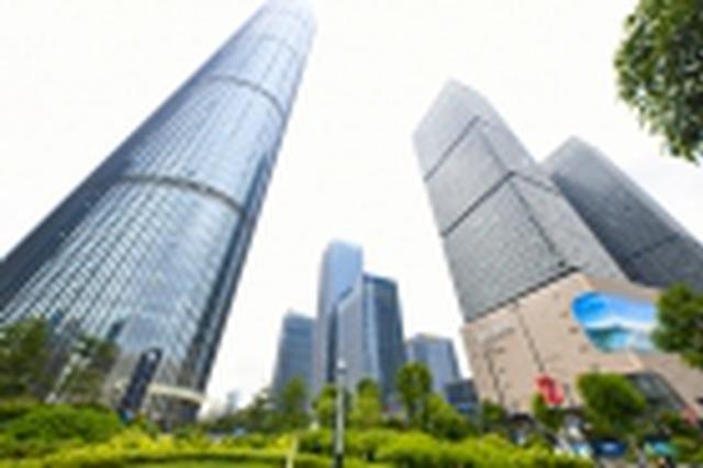 """高标准建设南宁都市圈 做好""""向海""""""""向边""""文章"""