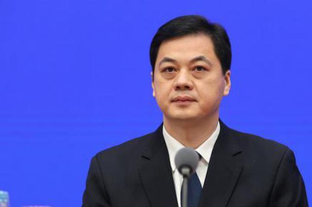 秦运彪 国新网 图