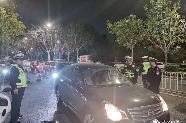 百色一小车先后刮碰多人致1死2伤 肇事司机涉嫌醉驾