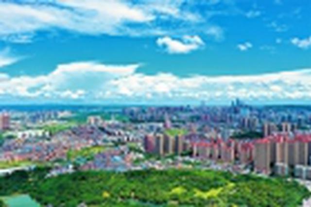 广西自贸试验区南宁片区出台新政支持新兴制造业发展