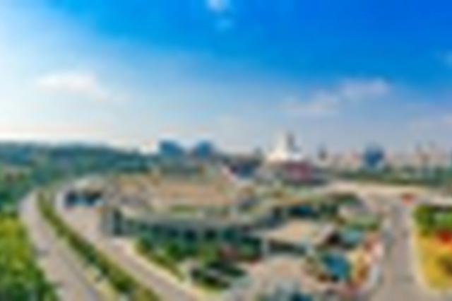 第18届东博会主题确定 将于2021年9月在南宁举办