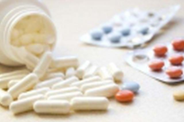 第四批国家药品集采中选结果在广西落地 41种药品降价