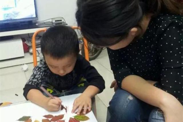 南宁:教师不得通过QQ、微信布置作业!还有这些要求