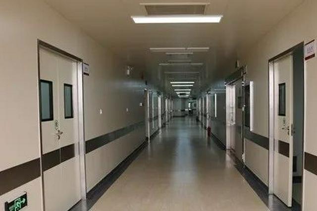 广西一医院过度检查、过度治疗被曝光 涉及近200万元