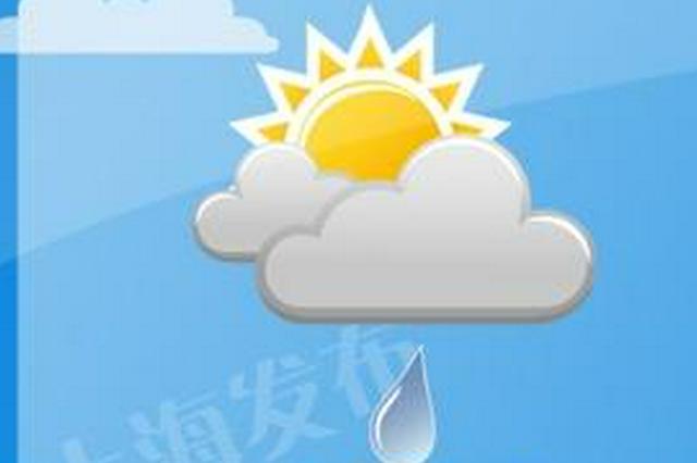 炎热持续在线!局部超37℃ 广西又热成全国第一
