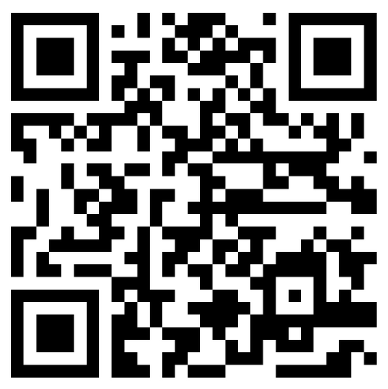扫描二维码可填写海内外桂籍杰出人才信息推荐表