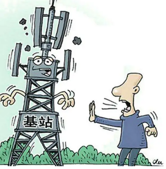 南宁一通讯设备老板带学徒偷基站电源 结果被捕
