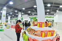 横县:激励创业创新 助力脱贫攻坚