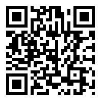 (扫描二维码可填写海内外桂籍杰出人才信息推荐表)