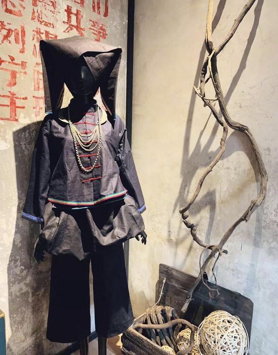 新浪博主@广西自治区文化和旅游厅