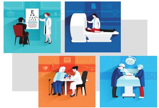 广西深化医改工作 年底前出台新版医疗服务价格规范