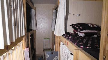 1套房放30张床变旅馆 南宁查处3家黑旅馆