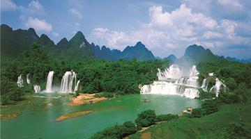 广西-越南广宁旅游联合推介会走进厦门