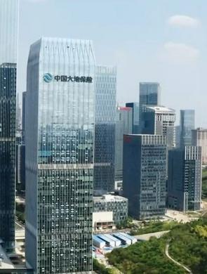 南宁:中国—东盟博览会永久举办地