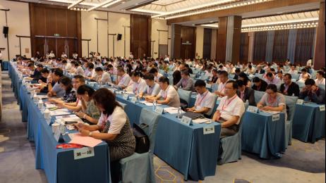 """""""东融""""发展论坛在贺州成功举办"""