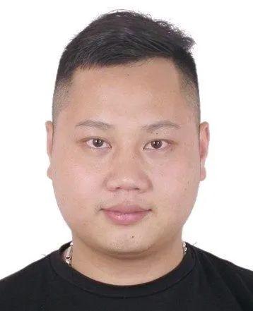 最高奖励1万元!桂林警方公开悬赏缉捕11名涉黑在逃人员