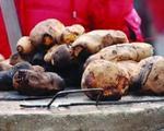 这10种街头小吃 美味又便宜!广西人冬天的最爱
