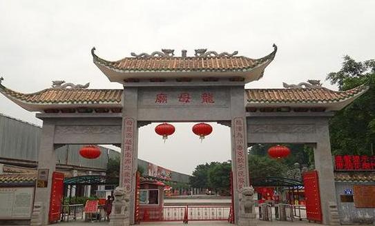 广西公布212处文物保护单位 你家乡有吗(图)