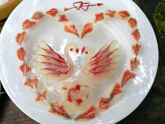 广西又双叒叕上央视了!这次来拍的是横县的特色美食