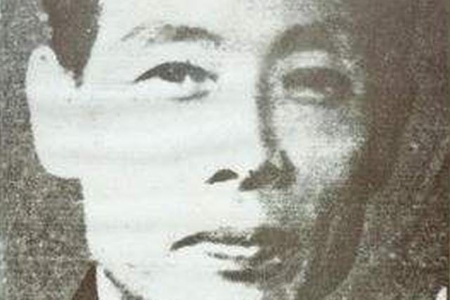 这个桂林人不得了竟敢当面呛白崇禧:你不配做广西人