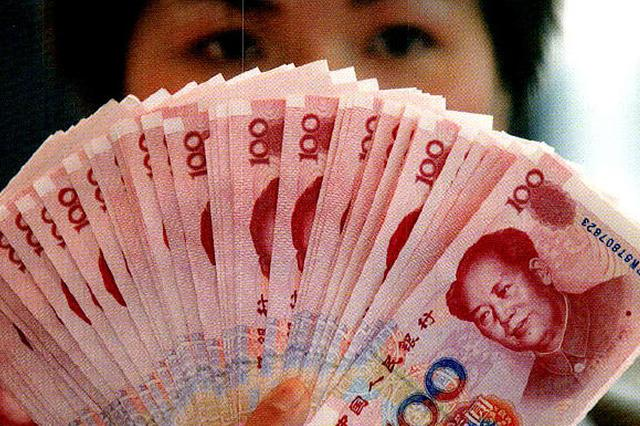 广西这九类人员创业可申请10万元担保贷款