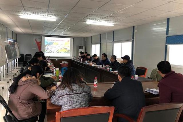 南宁农产品交易中心打造专业性现代农产品交易综合体