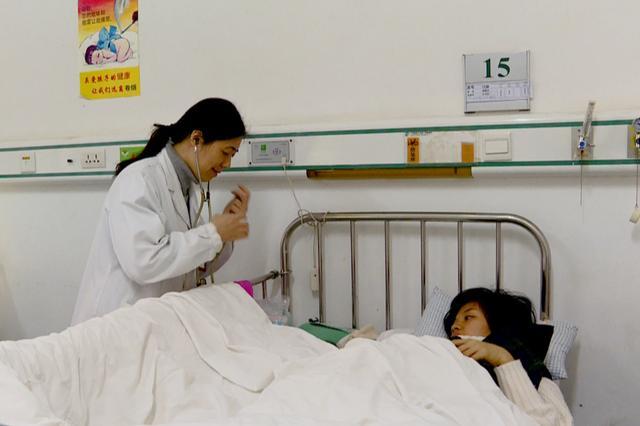 宝宝洗鼻子火爆网络 医生提醒易伤鼻粘膜