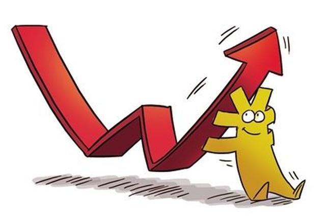 去年南宁经济社会稳中有进 民生支出达500.73亿元