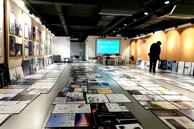 桂林工业设计大赛征集作品逾千件 88件作品初评入围